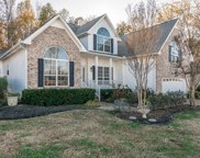 105 Pembroke Ct, White House image