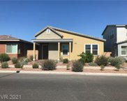 329 Cadence View Way, Henderson image