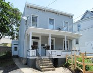 81 Central  Avenue, Tarrytown image