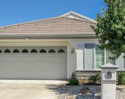 50 Winesap Dr, Brentwood image