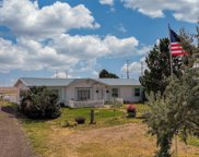 5000 S County Road 137, Bennett image