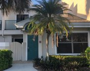 60 Emerald Woods Dr, Naples image