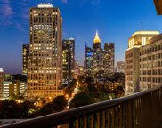 1080 Peachtree Street Unit 910, Atlanta image