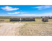 50994 County Road 57, Ault image