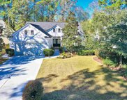 6433 Somersby Dr., Murrells Inlet image