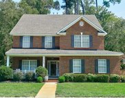 1021 Poquoson Crossing, South Chesapeake image