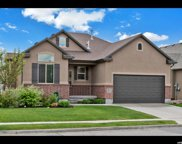 2423 W Field Stone Way S, Layton image