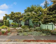 8803 209th Place SW, Edmonds image