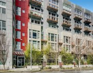 401 9th Ave N Unit 210, Seattle image