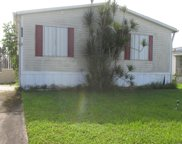 1570 SW 64th Way, Boca Raton image
