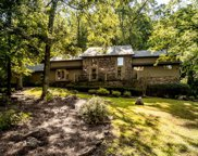 6526 Westminster Rd, Knoxville image