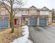 33 Lick Pond Way, Whitby image