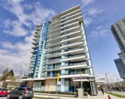 8238 Lord Street Unit 804, Vancouver image
