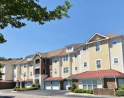 5650 Barefoot Resort Bridge Rd. Unit 134, North Myrtle Beach image