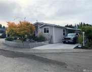 2500 S 370th Unit 97, Federal Way image