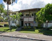 1203 Ala Alii Street Unit 85, Honolulu image