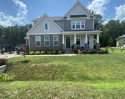 2313 Water Front Drive, Willow Spring(s) image