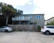 2206 Perrin Dr., North Myrtle Beach image