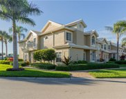 13601 Worthington Way Unit 1201, Bonita Springs image