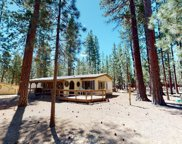 14949 E White Pine  Way, La Pine image