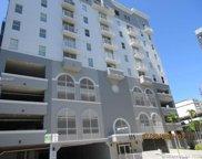 115 Sw 11th St Unit #PH 1, Miami image