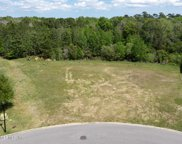 7736 COLLINS GROVE RD, Jacksonville image