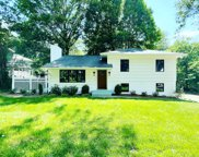 1313 Forest Brook Rd, Knoxville image