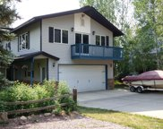 1460 Park Court, Steamboat Springs image