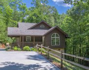 2224 Woodcock Trail, Sevierville image