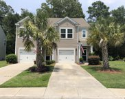 1636 Saint Johns Parrish Way, Johns Island image
