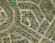 1955 Walcott Loop, Lehigh Acres image