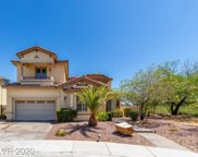 2198 Country Cove Court, Las Vegas image