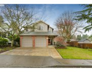 12394 SW MILLVIEW  CT, Tigard image