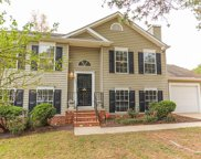 4204 Valley Side  Drive, Henrico image