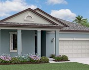 11854 Sunburst Marble Road, Riverview image