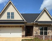 2426 Water Valley Way, Knoxville image
