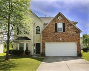 3109  Royal Troon Drive, Matthews image
