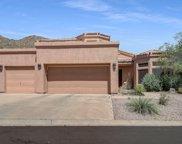 12117 N 138th Street, Scottsdale image