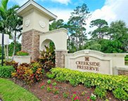 18239 Creekside Preserve Loop Unit 202, Fort Myers image