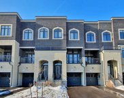 254 Thomas Cook Ave, Vaughan image