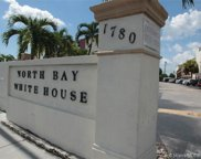 1770 79th St Cswy Unit #D106, North Bay Village image