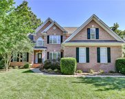 1005  Antioch Woods Drive, Weddington image