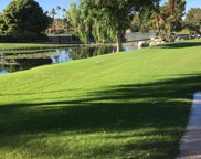 73 Tennis Club Drive, Rancho Mirage image