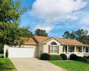 123  Whistling Pines Drive, Statesville image