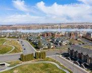 300 Columbia Point Drive #B-116, Richland image