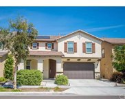 16231 Orion Avenue, Chino image
