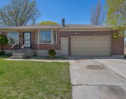 4156 S 4800, West Valley City image