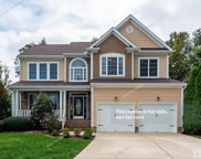 9700 Clover Bank Street, Wake Forest image