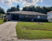 1164 Cambourne Dr, Kissimmee image
