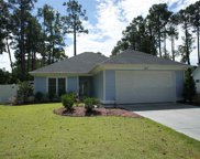 2807 Diane Circle, North Myrtle Beach image